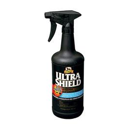 Kavalkade Ultra Shield Black - 950ml