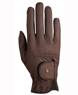 Grip Winter Roeckl JUNIOR Winter Reithandschuhe