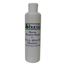Bucas Rug Wash - Spezialwaschmittel
