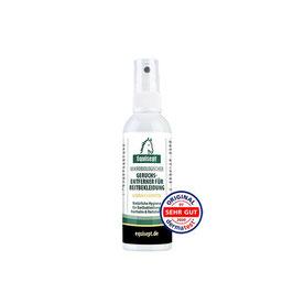 Equisept Geruchsentferner für Reitbekleidung Gebrauchsfertig / 100 ml