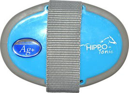 "HIPPO-TONIC GM ""Antimicrobien"" Striegel"