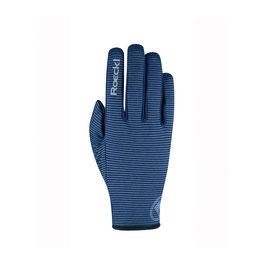 Wayne Roeckl  Winter Handschuhe