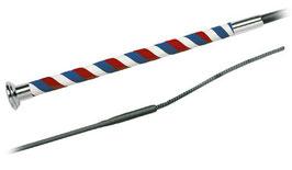 03034 Fleck NATIONEN-GERTE (100-140 cm)