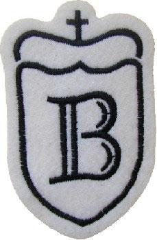 Brandzeichen-Bayern (HKM)