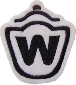 Brandzeichen-Westfalen (HKM)