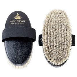 Haas - Kopfbürste (Haas)