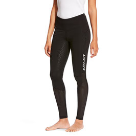 ARIAT EOS FS Tight Reitleggings
