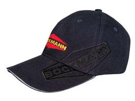"Basecap 2020 uni ""Böckmann"""