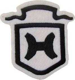 Brandzeichen-Holsteiner (HKM)