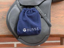 Busse Steigbügelschutz BUSSE 117101