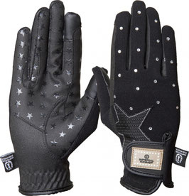 "Imperial Riding ""Gloves Cosmic Star"""
