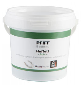 PFIFF BASICLINE HUFFETT