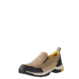 Ariat Men´s Skyline Slip-On