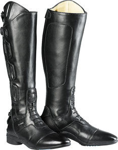 "EQUIT'M ""Dial"" Reitstiefel"