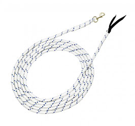 Busse Rope PROFI, extra lang 299304