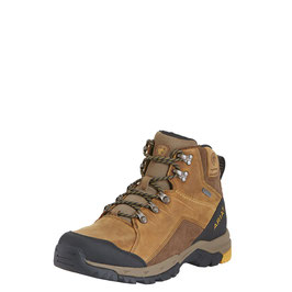 Ariat Men´s Skyline Mid GTX