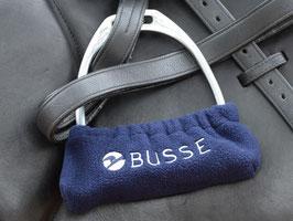Busse Steigbügelschutz SNEAKER 117104