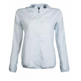 UV Jacke -Sahara- Style