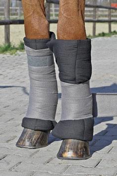 Bandagier-Pad (BUSSE)