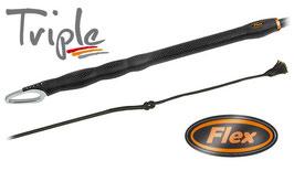 """03022 Fleck """"TRIPLE Flex"""" (110-140 cm)"""