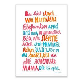Print Mama