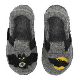 Nanga Bats