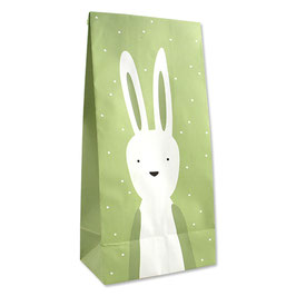 "Paper Bags ""Ostern"""
