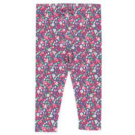 Kite Leggings Hedgerow