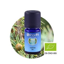 Cadeholz BIO - 5 ml