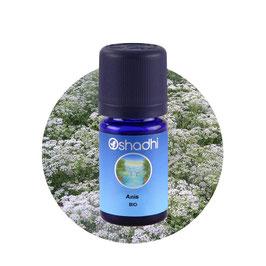 Anis Bio - 5 ml