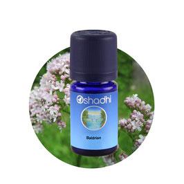 Baldrian - 5 ml