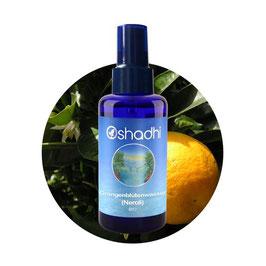Orangenblüten Neroli Hydrolat Bio - 100 ml