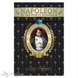 Scarabée de Napoléon