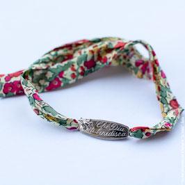 Le bracelet Chi Diu ti Benedisca Apa Regina