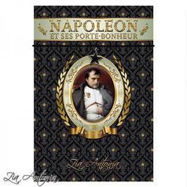 Etoile de Napoléon