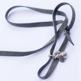 Le bracelet Apa Regina