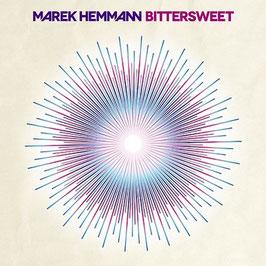 """Bittersweet (2x 12"""" LP)"""