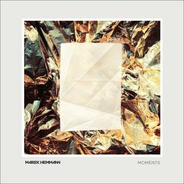 Moments (LP)