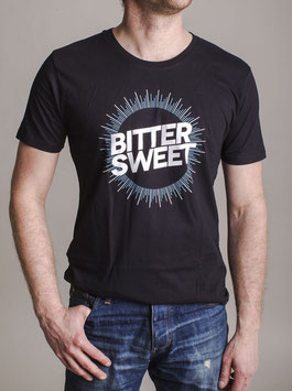 Bittersweet Shirt - Boys - Black