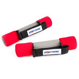 Sport-Thieme® Aerobic Hanteln
