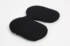 Airgo® Aktiv Sitzkissen Comfort