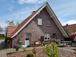 Objekt 2878 gepflegtes Einfamilienhaus in Kanallage