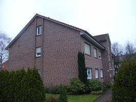 Objekt 1070 OG- Wohnung in zentraler Lage