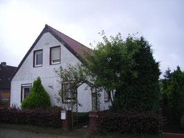 Objekt 1084 Wohnhaus in ruhiger Ortsrandlage