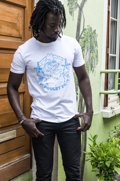 T-shirt Poulet DG Homme