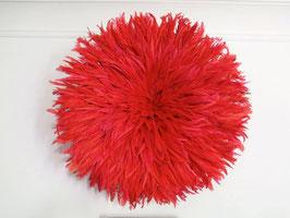 Juju Hat Rouge Petit modèle//Small Red Juju hat