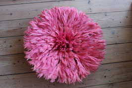 Juju Hat Rose moyen modèle//Médium Pink Juju hat