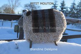 Mouton ( 3D)