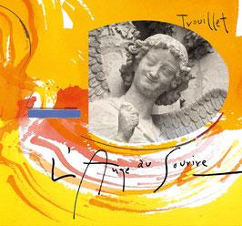 """CD """"Der lächelnde Engel"""""""