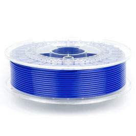 colorFabb nGen Dunkelblau (dark blue)